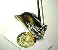 Notary Services Littleton, Colorado