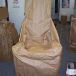 We Ship Furniture