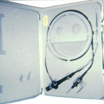 We Ship Medical Equipment